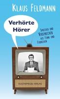 Verhörte Hörer - Das Buch